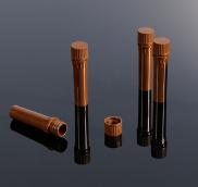 Micro Tubes 2ml